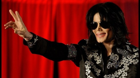 Michael Jackson's Neverland Ranch sold to billionaire for $22 million