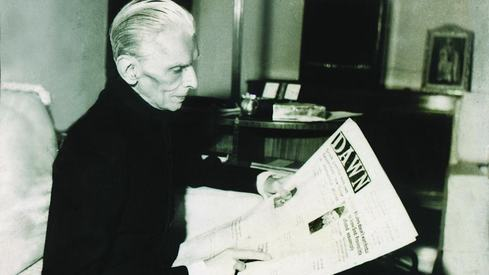 10 things Jinnah advocated for that still matter today