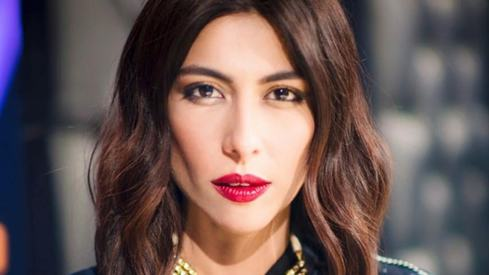 Meesha Shafi has a podcast in the works for 2021 and other things we learnt