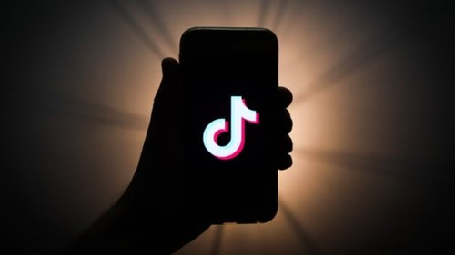 The year on TikTok — stories from Pakistan's most rapidly growing video sharing app