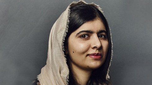 If you're a Pakistani woman, you can now avail the Malala Yousafzai Scholarship