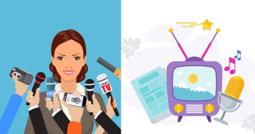 Advertising vs. PR