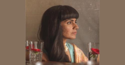 Celebrating the Authentic Pakistani Woman