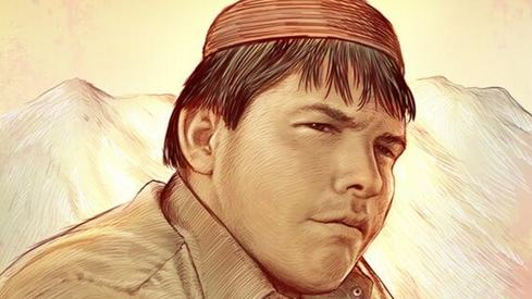 Remembering the brave Aitzaz Hasan on his 6th death anniversary