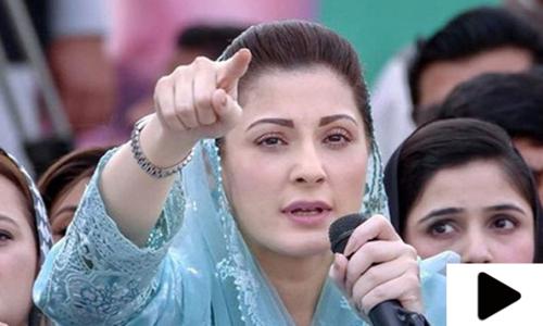 'عمران خان کو شہباز شریف سے خطرہ ہے'