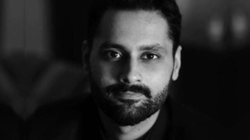 Some Twitterati are comparing women to oranges and Jibran Nasir isn't having it