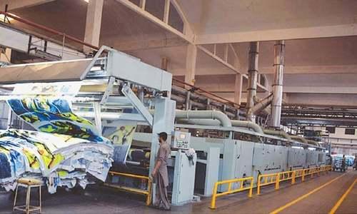 Increase in power tariff vexes industry