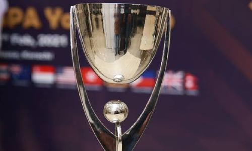 ورلڈ یوتھ اسکریبل چیمپیئن شپ میں میزبان پاکستان کا جیت کے ساتھ آغاز