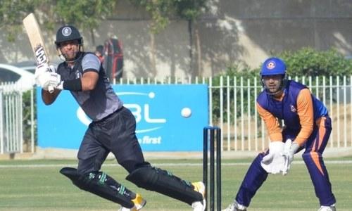 SP, CP remain in hunt for Pakistan Cup semis despite losing