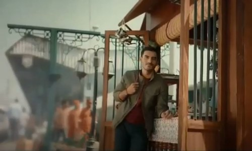 Sooper's New TVC Focuses on the Importance of Relationships