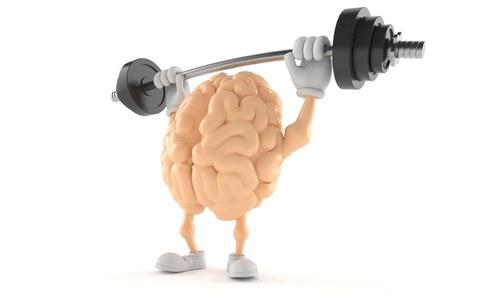 دماغ کو ہر عمر میں تیز رکھنے کا آسان نسخہ