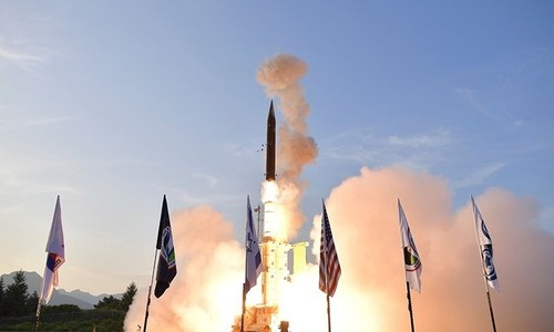 ایران پر حملہ کرنے کے نئے منصوبوں کی تیاری کا حکم دے دیا، اسرائیل