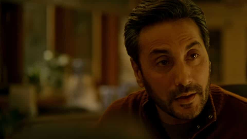 Adnan Siddiqui wants Indians to raise their tolerance level