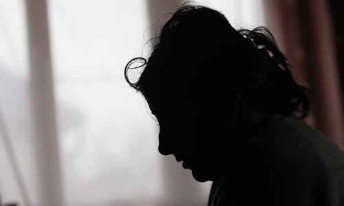 Woman 'tortured to death' by in-laws in Lahore