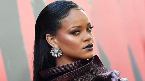 How one tweet from Rihanna on farmer protests got India incensed