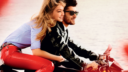 Gigi Hadid opens up about deciding on home birth, parenting with partner Zayn Malik