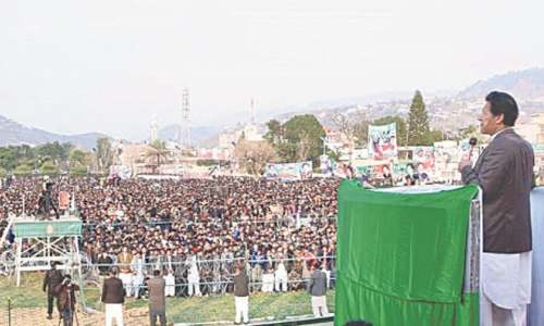 Kashmiris can opt for independence after accession: PM
