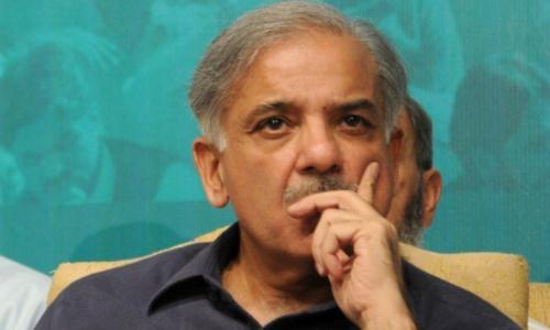 Explainer: The UK libel case that captured Pakistan's attention