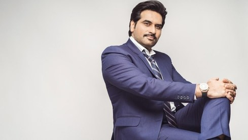 Humayun Saeed calls win over South Africa 'great victory for Pakistan cricket'