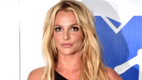 Attorneys spar over powers held by Britney Spears' father