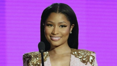 Police say Nicki Minaj's father killed by hit-and-run driver