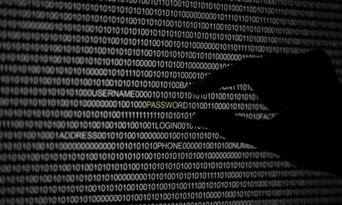 North Korean hackers charged in US over $1.3bn theft scheme