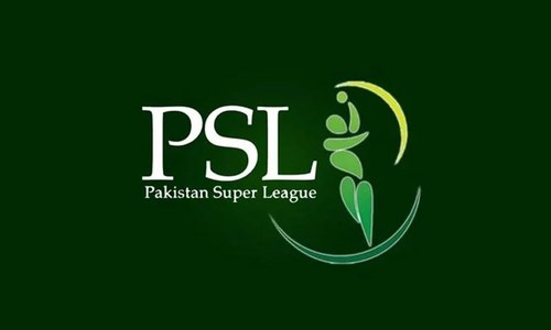 کوئز: پاکستان سپرلیگ کے بارے میں آپ کتنا جانتے ہیں؟