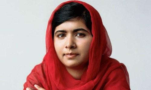 ملالہ یوسفزئی کتنی زبانیں جانتی ہیں؟