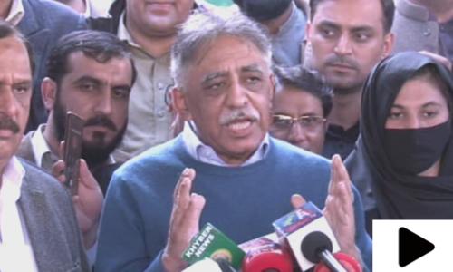 'عمران خان دھاندلی کی سازش کرتے ہوئے پکڑے گئے'