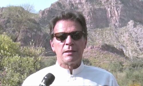 ماضی کا جائزہ لیے بغیر کوئی قوم ترقی نہیں کرسکتی، وزیر اعظم