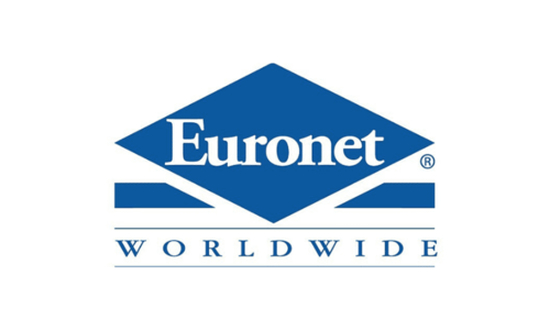 Euronet Worldwide Inc. partners with Giift to bring unmatched loyalty solutions to Pakistan