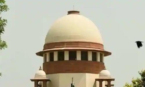 بھارت: سپریم کورٹ کا ریپ کے ملزم کو متاثرہ لڑکی سے شادی کا مشورہ، وکلا کی تنقید