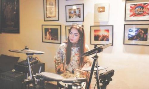 'Pawri' power: five-second video clip pulls India, Pakistan closer