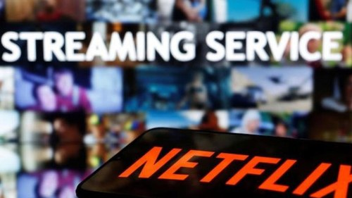 Netflix to release 41 new Indian shows, movies this year