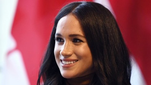 Palace to investigate after Meghan Markle accused of bullying staff