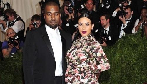 Kim Kardashian says body-shamers 'really broke me' during pregnancy