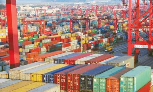 Trade deficit likely to remain wide in last 4 months of current fiscal year, say analysts