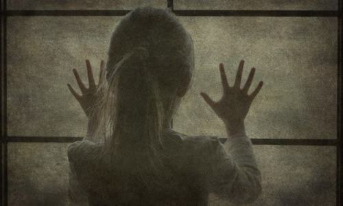 Minor girl raped by unidentified man in Bahawalpur
