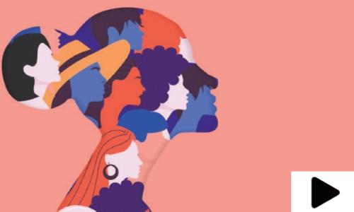 خواتین کا عالمی دن کیوں منایا جاتا ہے؟