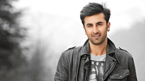 Ranbir Kapoor tests positive for coronavirus