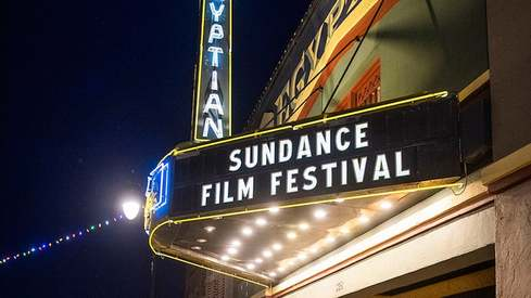 Sundance Film Festival: Asia to launch this summer