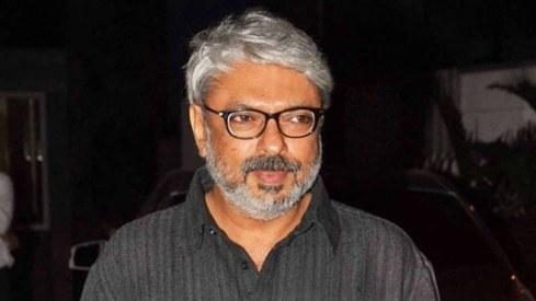 Bollywood director Sanjay Leela Bhansali tests positive for Covid-19