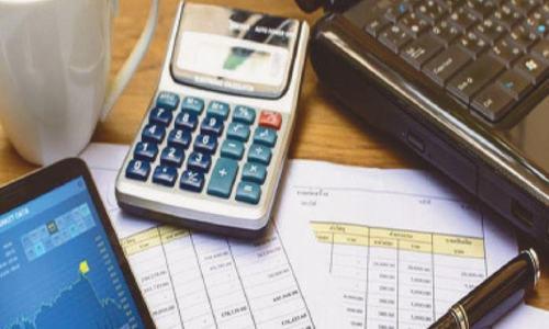 Tax exemptions withdrawal bill lands in NA secretariat