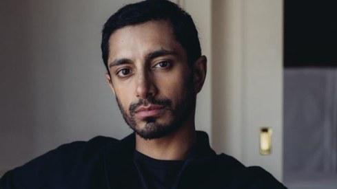 Riz Ahmed just became the Oscars' first Muslim best actor nominee