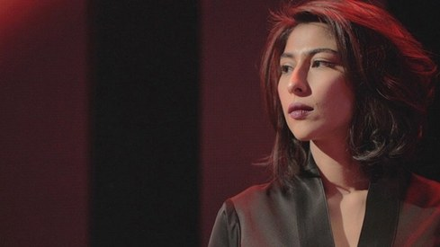 No, Meesha Shafi hasn't been sentenced to three years in jail for 'criminal defamation'