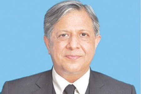 Tarar's nomination another reason for PDM rift