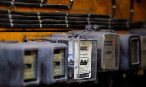 Discos seek tariff hikes to recover Rs96bn