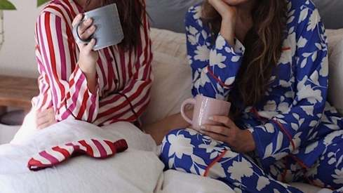 Looking for cute pyjamas? Here are 6 local contenders to try this summer
