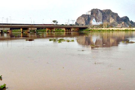 Efforts underway to include canal project in CPEC