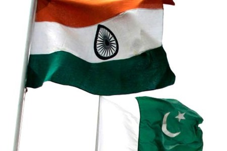 Editorial: The latest opportunity for peace between Pakistan and India must not be lost